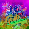 Mi Gente (Dillon Francis Remix) - Single, J Balvin, Willy William & Dillon Francis