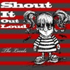 Buy Shout It Out Loud (KISS) by The Locals on iTunes (另類音樂)