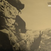 U2 - Satellite Of Love