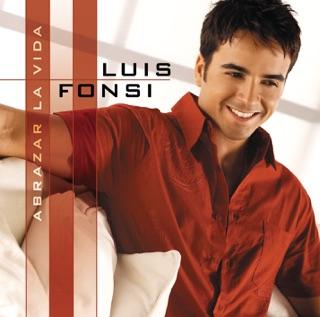 Luis Fonsi on Apple Music