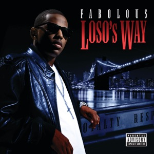 Loso's Way Mp3 Download