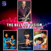 The Best of Fusion, Vol. 4