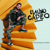 Claudio Capéo - Plus haut artwork