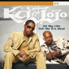 All My Life/Tell Me It's Real - EP - K-Ci & JoJo