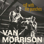 Roll With The Punches-Van Morrison