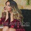 Jessie James Decker - On This Holiday  arte