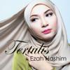 Ezah Hashim - Tertulis artwork