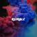 Rumble - Poetics, Xay Hill & ELI PLM