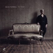 Alice Russell - A To Z