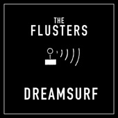 The Flusters - Stinger