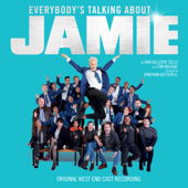 Everybody's Talking About Jamie (Original West End Cast Recording)-Various Artists
