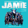 Everybody's Talking About Jamie (Original West End Cast Recording) - Various Artists