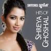 Hits of Shreya Ghoshal