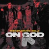 on-god-feat-belly-single