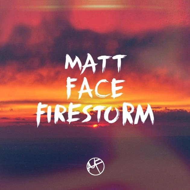 Shexy - Single by Matt Face