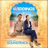 5 Weddings (Original Soundtrack) - EP