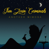 Daylight (feat. Rowetta) - Fun Lovin' Criminals