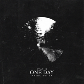 One Day (feat. Princess EK) - Ivan B