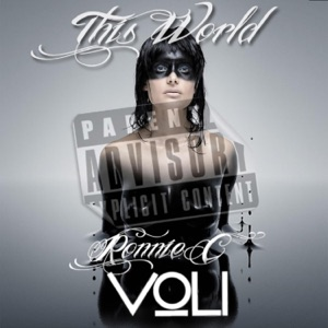 This World (feat. Voli) - Single Mp3 Download