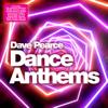 Various Artists - Dave Pearce Dance Anthems artwork