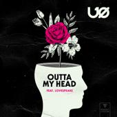 Outta My Head (feat. Lovespeake)