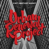 The Urban Renewal Project - Hide (feat. Elmer Demond)