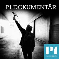 Podcast cover art for P1 Dokumentär