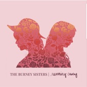 The Burney Sisters - Running Away