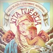 Jota Quércia - Luciano Huck eu te amo (feat. Stephanie Boaventura & Isabela Gondim)