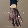 Gucci Mane - The Autobiography of Gucci Mane (Unabridged)  artwork