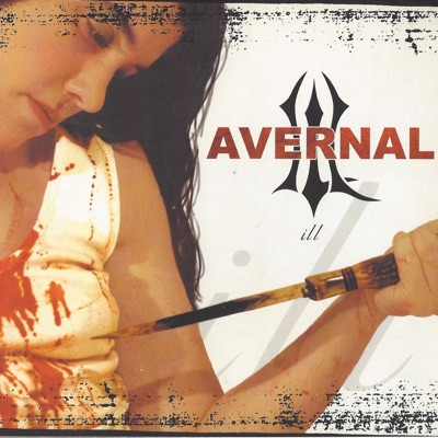 III - Avernal