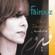 Chat Iskandaria - Fairouz