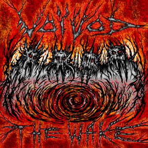 The Wake (Deluxe Edition)
