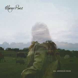All American Made – Margo Price