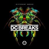 DC Breaks - Dead or Alive