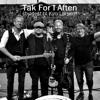 Gasbox - Tak For I Aften (hyldest til Kim Larsen) artwork