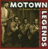 Jr. Walker & The All Stars - Shotgun