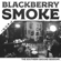 Run Away from It All (Acoustic) - Blackberry Smoke