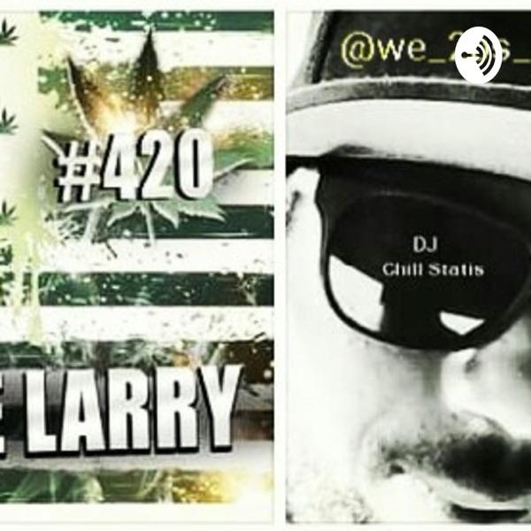 We 2 P's (podcast)