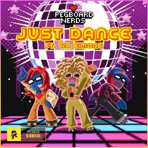 Just Dance (feat. Tia Simone) - Single Mp3 Download