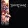 Kingdom Hearts™ - Play! A Video Game Symphony