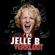 Verkloot - Jelle B.