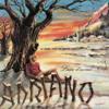 Adriano Celentano - Una Festa Sui Prati Grafik
