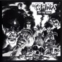 Garbageman by The Cramps