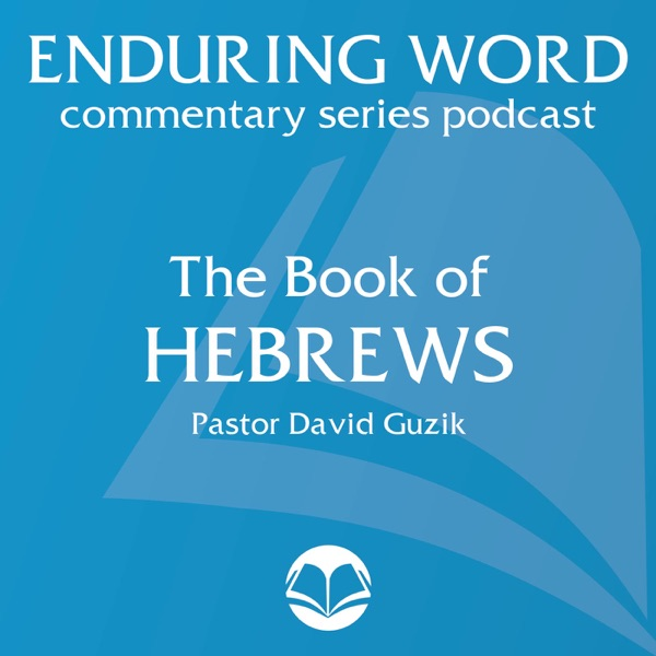 The Book of Hebrews – Enduring Word Media Server