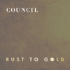 Rust to Gold