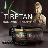 Tibetan Buddhist Therapy: Bells and Singing Bowls, Spiritual Tracks for Meditation & Om Chanting