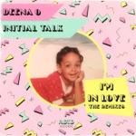 Deena O & Initial Talk - I'm in Love (Mogul Remix)