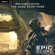 Epic Score - Epic Hybrid Action: The Hard Road Home