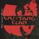 Wu-Tang Clan - Method Man (Extended Radio Edit)